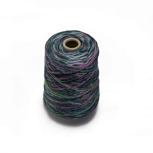 DK – Cotton 500g cone – Kingfisher