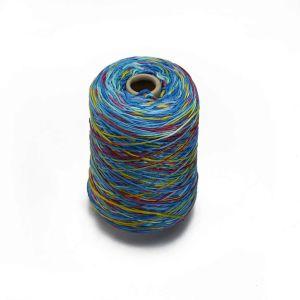 DK – Cotton 500g cone – Jewel