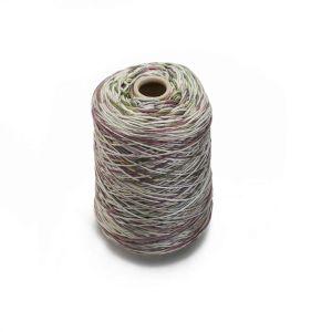 DK – Cotton 500g cone – Dark Umber