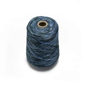 DK – Cotton 500g cone – Dark Royal
