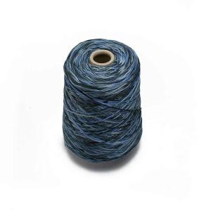 DK – Cotton 500g cone – Dark Royal