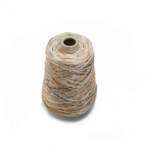 DK – Cotton 500g cone – Chamois