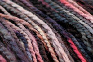 Skye – Bright Charcoal