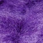 Parisienne – Velvet Bilberry
