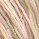 Banyan – Marble