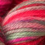 Cadenza – Raspberry