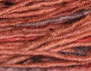 Banyan – Copperbeech