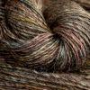 Red Panda - 67 - Copperbeech
