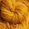 Calligraphy - 112 - Velvet Gold
