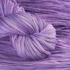 Wigwam - Dali Shade - purple passion