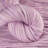 Wigwam - Dali Shade - lavender lil