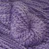 Zanziba - Dali Shade - lavender lil