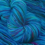 Jitterbug 400 – Adonis Blue
