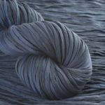 Wigwam – Velvet Damson