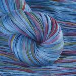 Wigwam – Blue Parrot