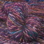 Prism – Lilac