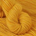 Cadenza – Dali Shade – sunflower susie