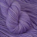 Cadenza – Dali Shade – lavender lil