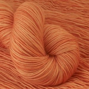 Jitterbug 400  Underweight 135g – Dali Shade – apricot smoothie