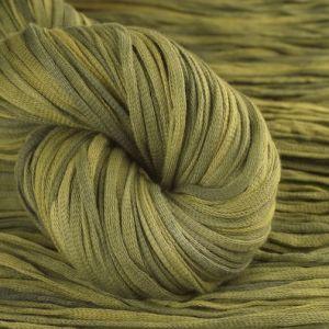 Wigwam – Velvet Leaf