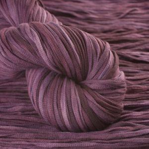 Wigwam – Velvet Bilberry
