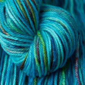 Cadenza – Turquoise