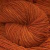 Jitterbug 400  Underweight 135g - Ginger Cinnabar