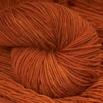 Jitterbug 400  Underweight 135g – Ginger Cinnabar