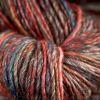 Red Panda - 72 - Tapis
