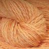 Prism - Dali Shade - apricot smoothie