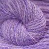 Prism - Dali Shade - lavender lil