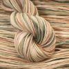 Banyan - Pink Tweed