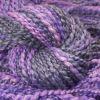 Zanziba - Purple Tan