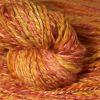 Prism - Scented Paprika