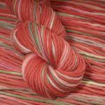 Banyan – Raspberry