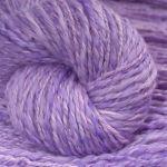 Prism – Dali Shade – lavender lil