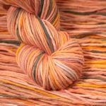 Banyan –  Melba Peach