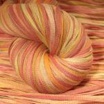 Wigwam – Scented Paprika
