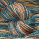 Skye – Salted Caper