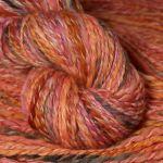 Prism – Melba Peach