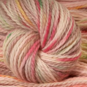 Skye – Peaches and Cream