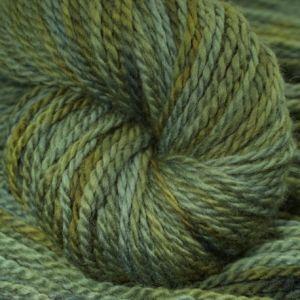 Skye – Velvet Leaf