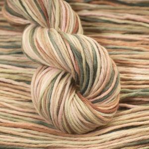Banyan – Pink Tweed