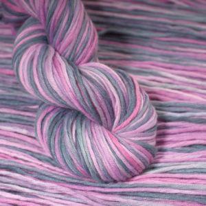Banyan – Purple Tan