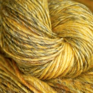 Art – Vincents Apron