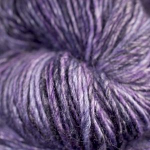 Art – Velvet Bilberry