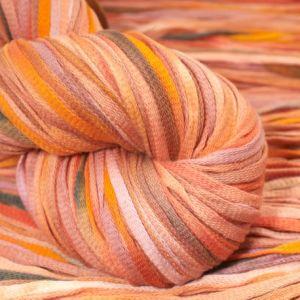 Wigwam – Melba Peach