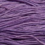 Banyan – Dali Shade – purple passion