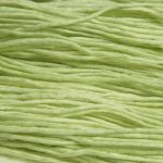 Banyan – Dali Shade – pastures new