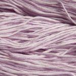 Banyan – Dali Shade – lavender lil
